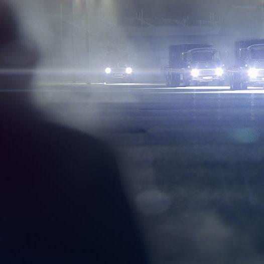 Trucks screenshot