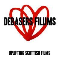 Debasers Filums logo